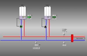 monitoring-gebouw-installatie
