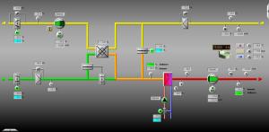 monitoring-gebouw-installatie2