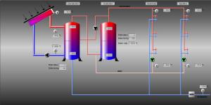 monitoring-gebouw-installatie3