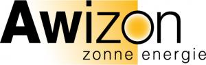 awizon-zonne-energie-300x95